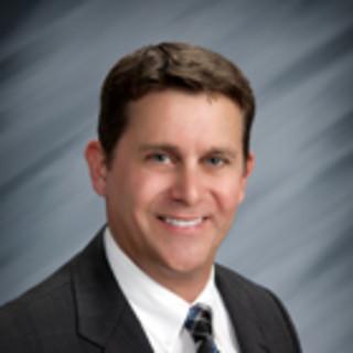 Stewart Kerr, MD