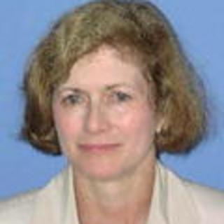 Grova Satterfield, MD