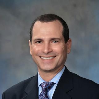 Erich Sturgis, MD
