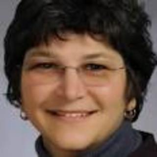 Janice Smiell, MD