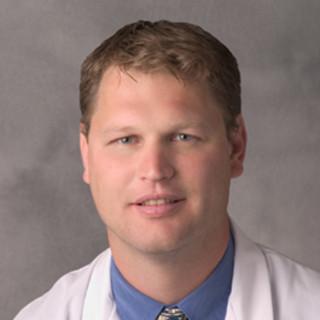 Michael Van Noord, MD
