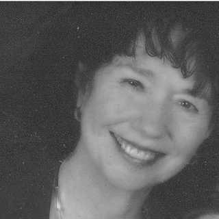 Rita Lum, MD
