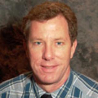 Bradley Beard, MD