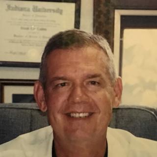 Brandt Ludlow, MD