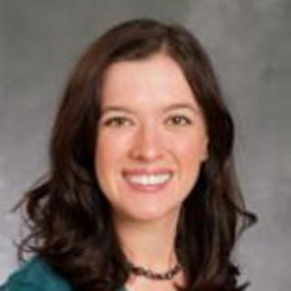 Cassandra (Mcmillan) Jones, MD
