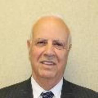 Shahrokh Ahkami, MD