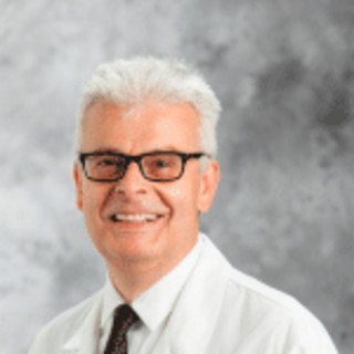 Mario Skobic, MD