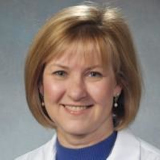 Nancy Wiedlin, MD