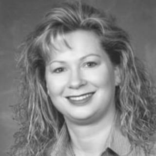 Julie (Heyrman-Compernolle) Heyrman, MD