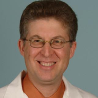 Eric Lipsitt, MD