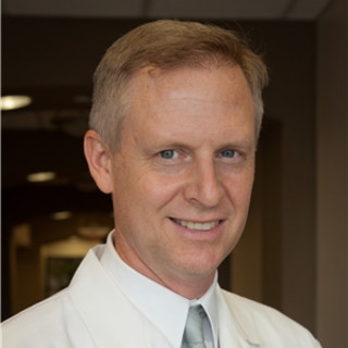 Russel Williams, MD