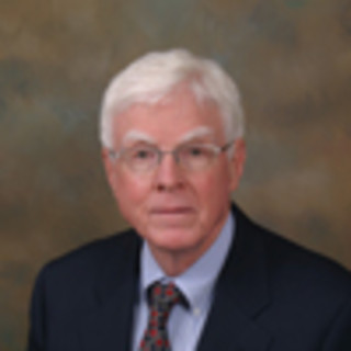 James Hoffman Jr., MD