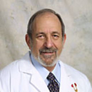 Charles Lynne, MD
