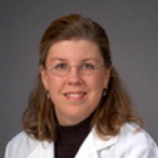 Amy Morgan, MD
