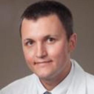 Dimitry Petrenko, DO