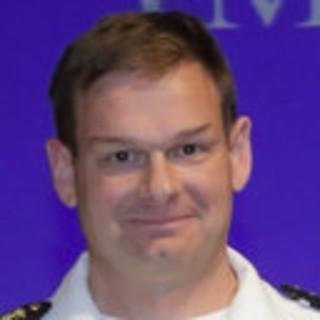 Paul Kruszka Jr., MD