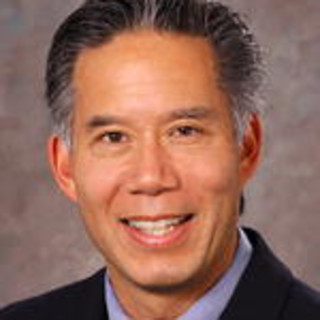 Roger Low, MD