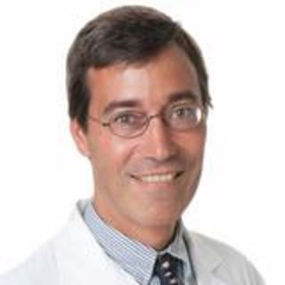 Jeffrey Trunsky, MD