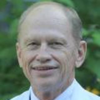 Terry Hadley, MD