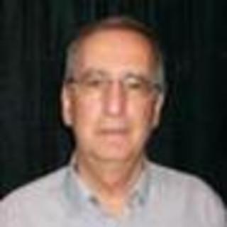 Warren Shapiro, MD