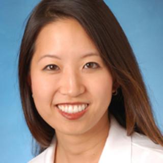 Juliette Lee, MD
