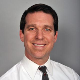 Jason Bromberg, MD