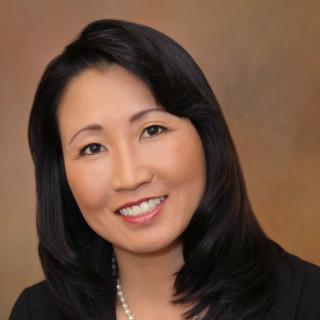 Jacqueline Cheng, MD