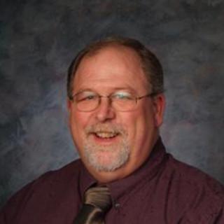 Curtis Mellen, PA