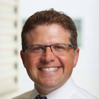 Joseph Bovi, MD
