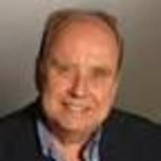 Robert Arkus, MD