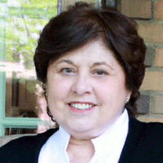 Patricia Keener, MD