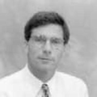 Leonard Popky, MD