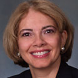 Lucinda Harris, MD