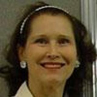 Nancy Bohannon, MD