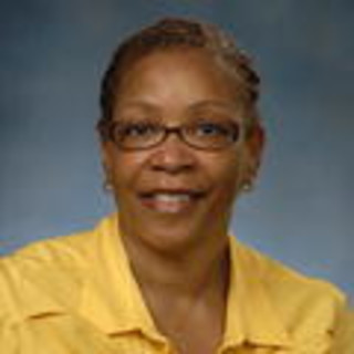 Sharon Henry, MD