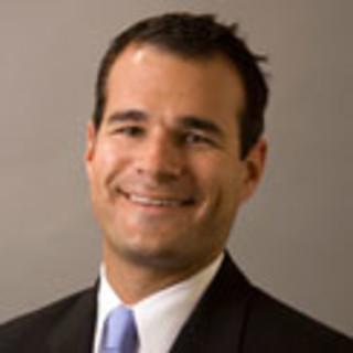 Jeffrey Sweat, MD