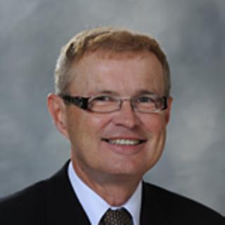 Rudolph Roskos, MD