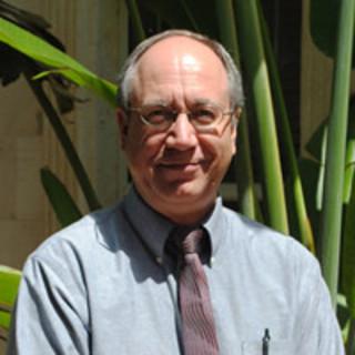 John Fehling, MD