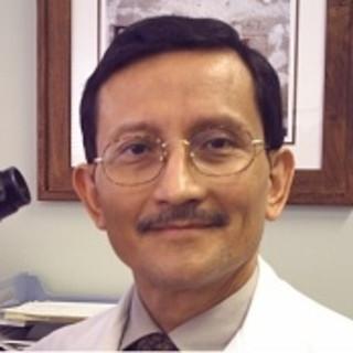 Jaime Tschen, MD