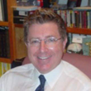 Waden Emery III, MD