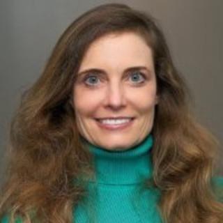 Elizabeth Satter, MD