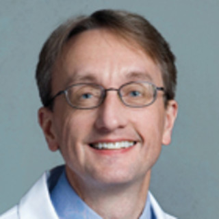Clay Semenkovich, MD