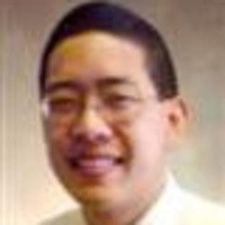 David Yu, MD
