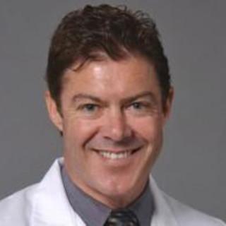 Virgil Kirtland, MD