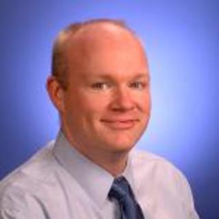Theodore Hartenstein, MD