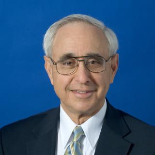 Ethan Rofman, MD