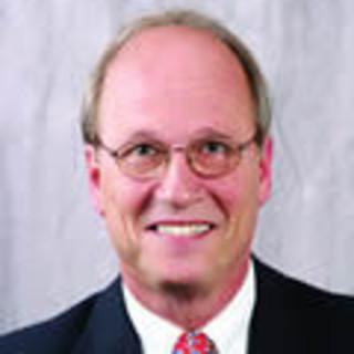 Thaddeus Lee, MD