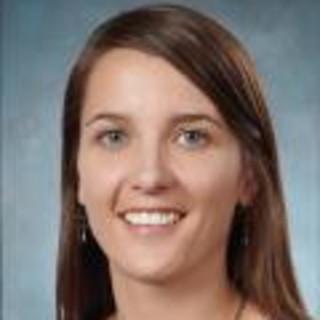 Tiffany Giltner