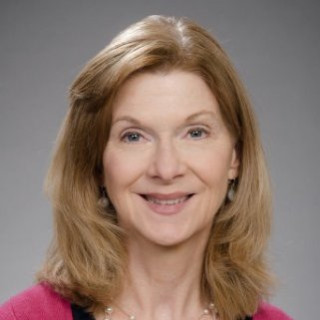 Jeanne Poole, MD