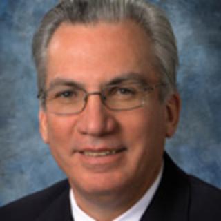 Rene Charles, MD
